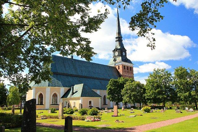 Schweden_2015.338