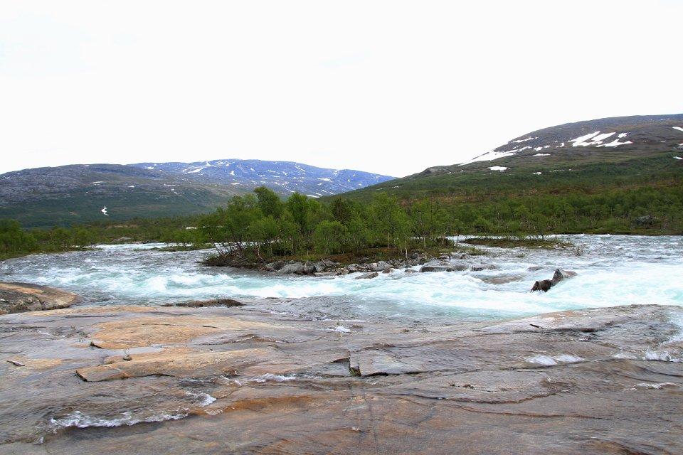 Schweden_2016.150