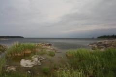 Schweden_2010.545