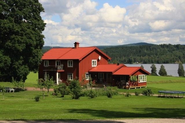 Schweden2011.0107