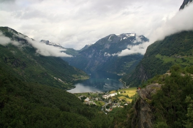Schweden2011.0195