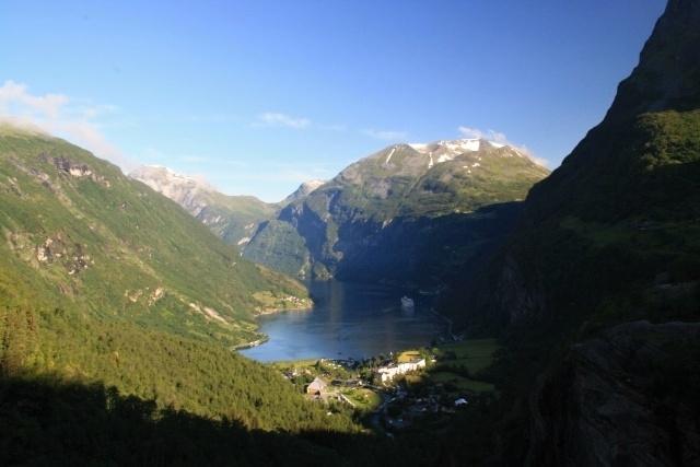 Schweden2011.0457