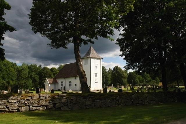 Schweden2011.0672