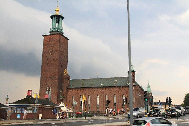 Schweden.2014.0258