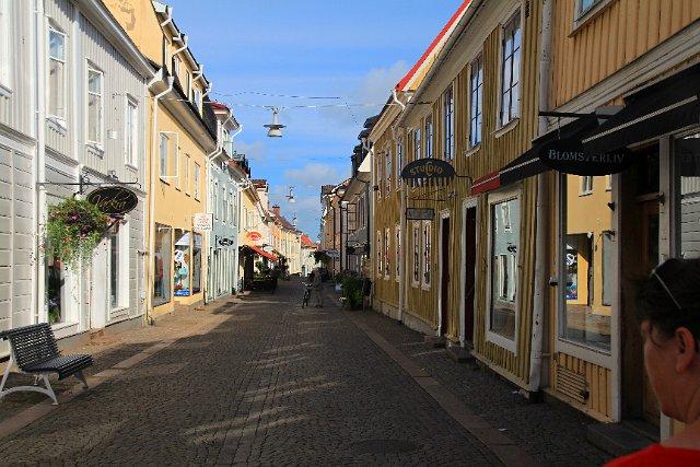 Schweden.2014.0488