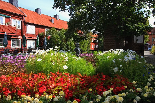 Schweden.2014.0501