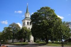 Schweden.2014.0676