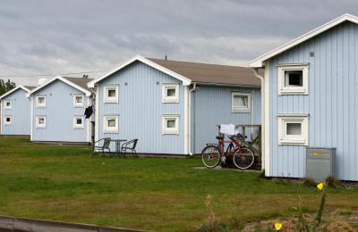 Olofsbo Camping