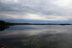 Schweden_2015.405