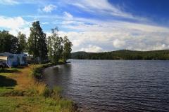 Schweden_2016.265