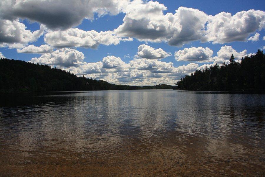 Schweden_2010.130