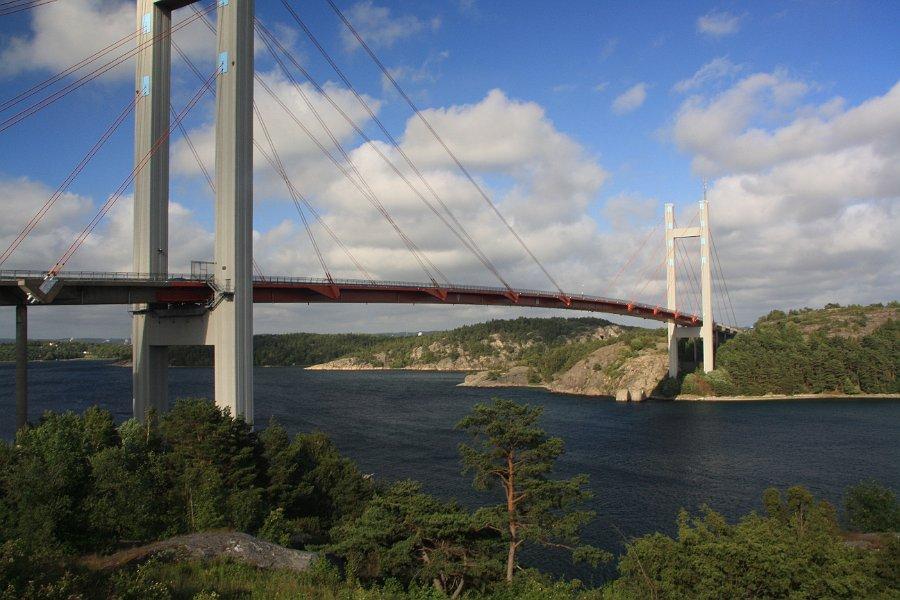 Schweden_2010.218