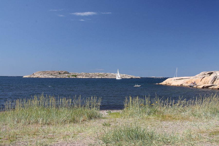 Schweden_2010.378