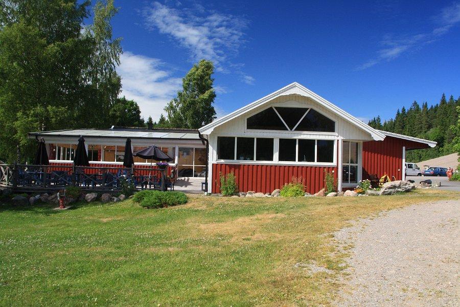 Schweden_2010.472