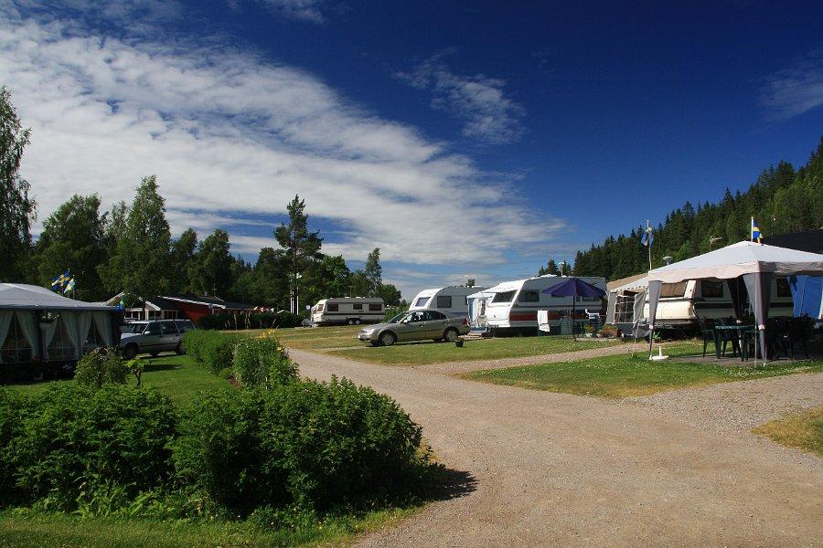 Schweden_2010.475