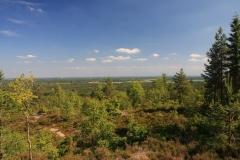 Schweden_2010.165