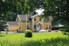 Schweden2011.0075