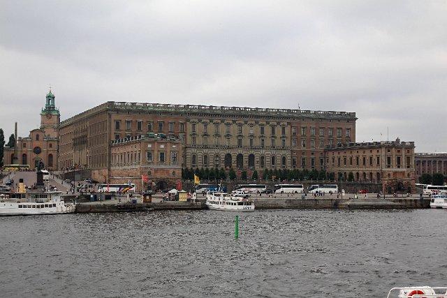 Schweden.2014.0096