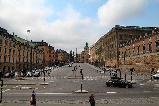 Schweden.2014.0108