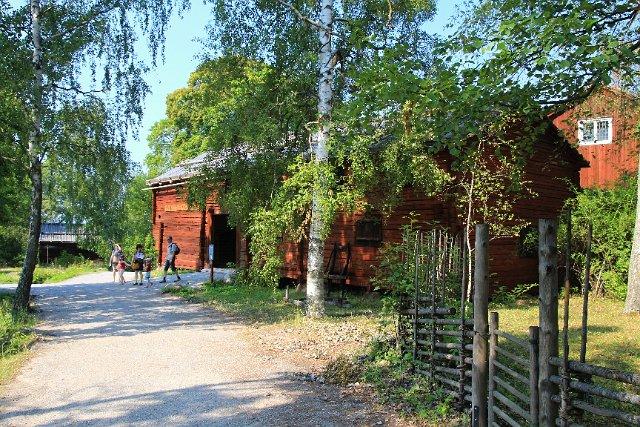 Schweden.2014.0232