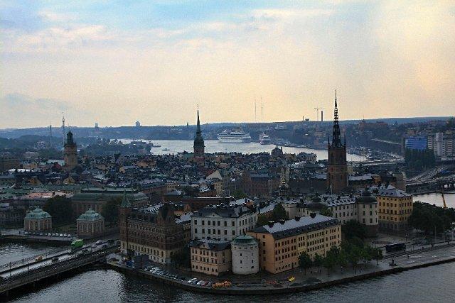 Schweden.2014.0276