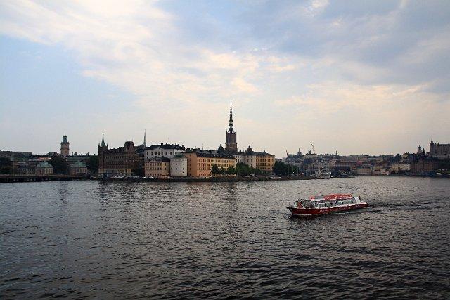 Schweden.2014.0285