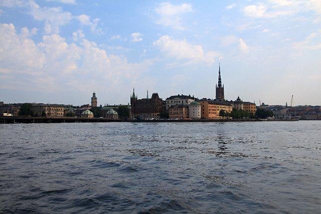 Schweden.2014.0288