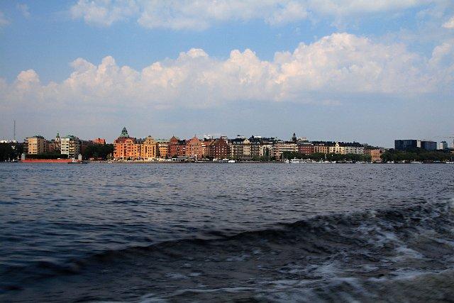Schweden.2014.0315