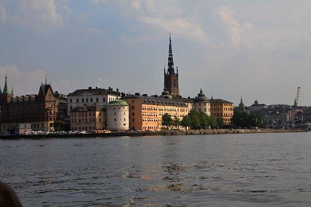 Schweden.2014.0317