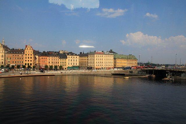 Schweden.2014.0320