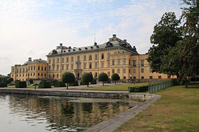 Schweden.2014.0375