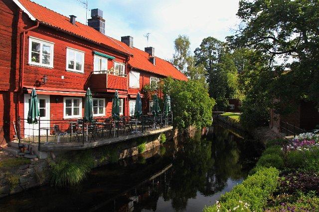 Schweden.2014.0498