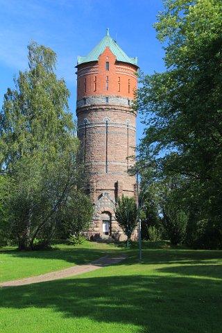 Schweden.2014.0535