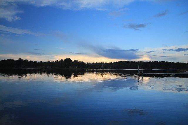 Schweden.2014.0568