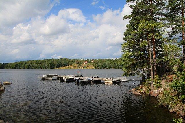 Schweden.2014.0576