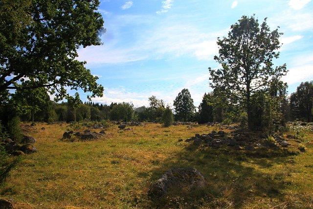 Schweden.2014.0686