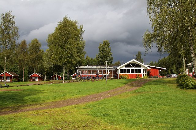 Schweden.2014.0697