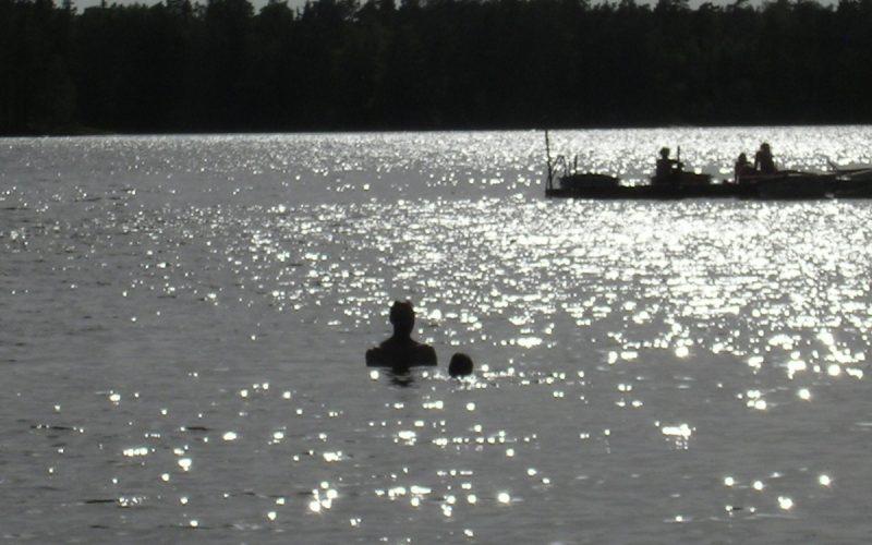 Ängby Camping