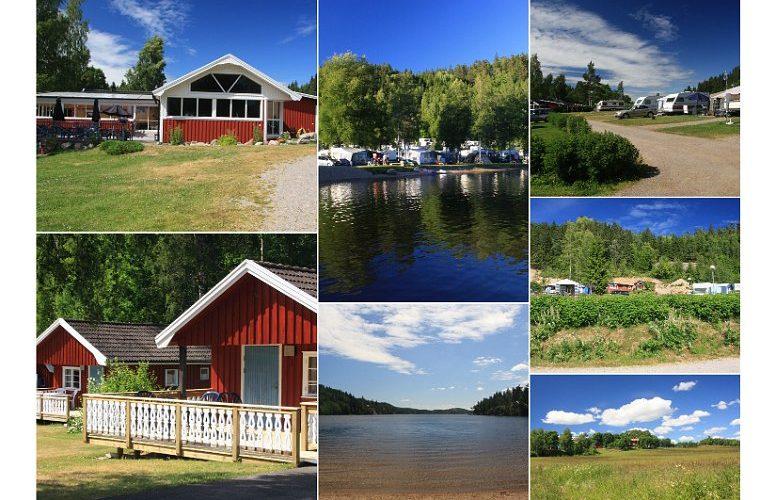 Schwedenbilder 2010